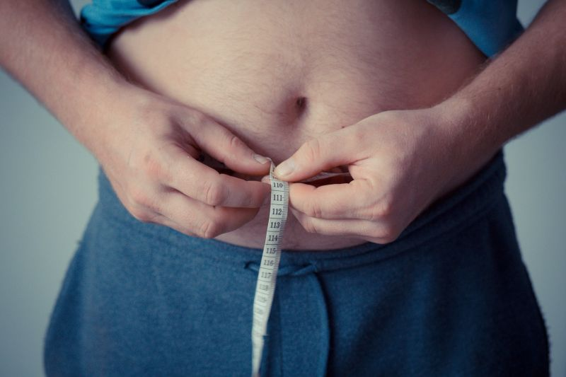 Slimming The Waist | Common Health Problems